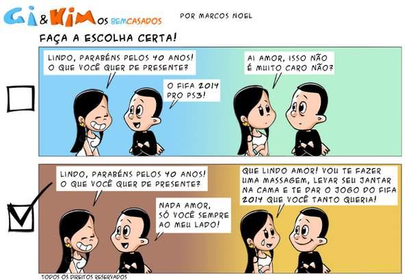 tirinhas_10