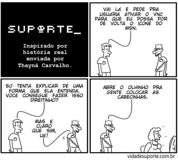 tirinhas_14