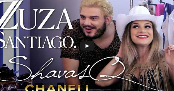 Zuza Santiago – Ep 03: Shavasq 2