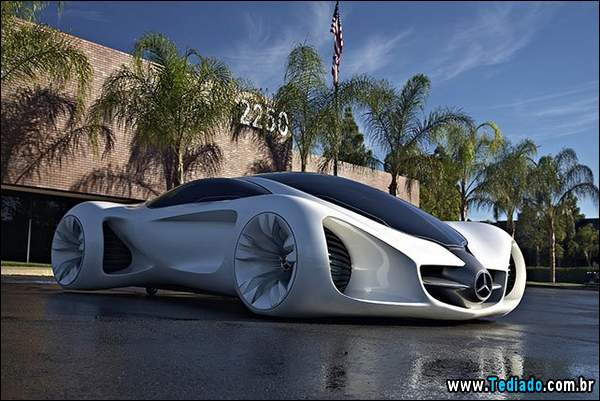Photo of Os 10 carros mais legais de 2013