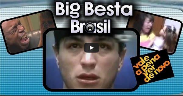 big_besta_brasil