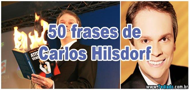 carlos_hilsdorf