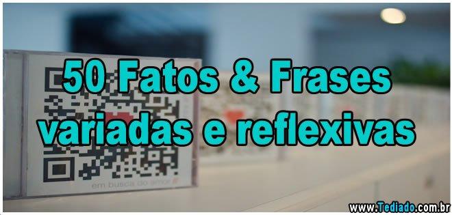 fatos_e_frases