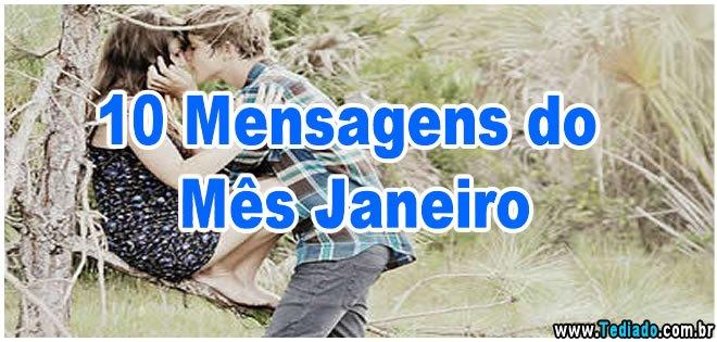 mensagens_de_janeiro