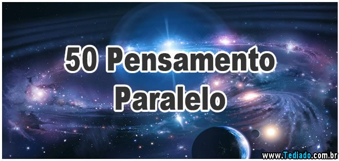 pensamentos_paralelo