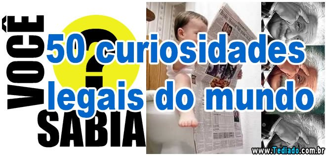 curiosidades_pelo_mundo