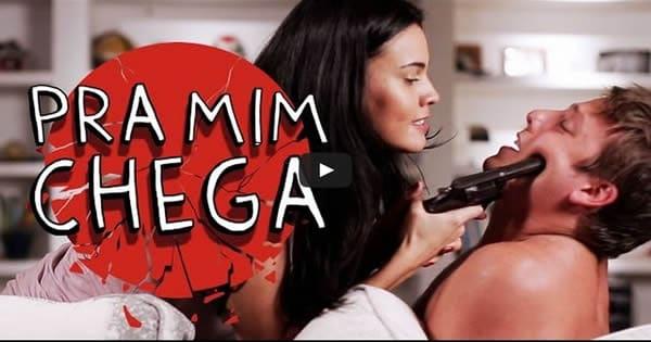 pra_mim_chega