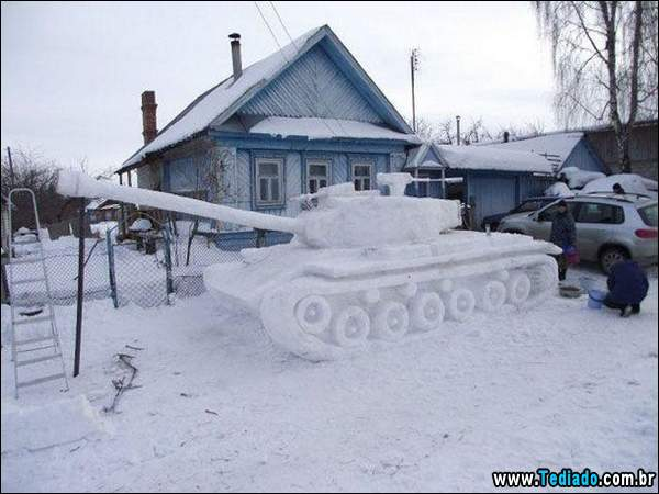 so_na_russia_17