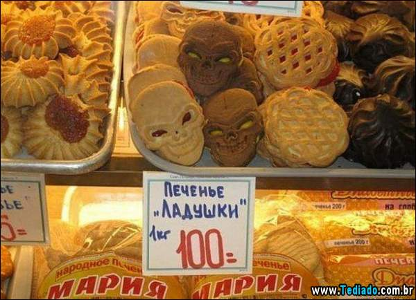 so_na_russia_24