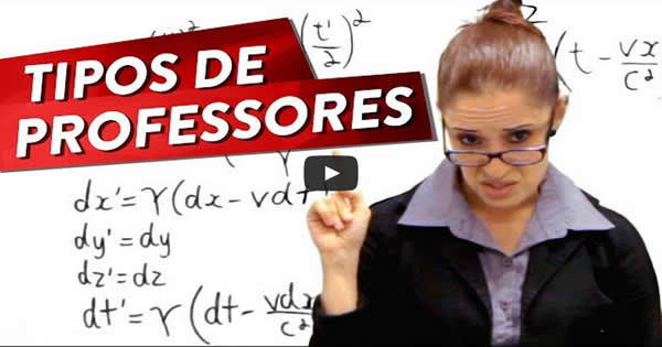 tipo_de_professora
