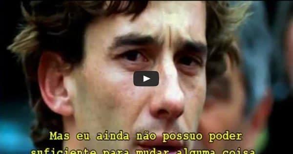 Ayrton Senna – O Direito de Vencer 3