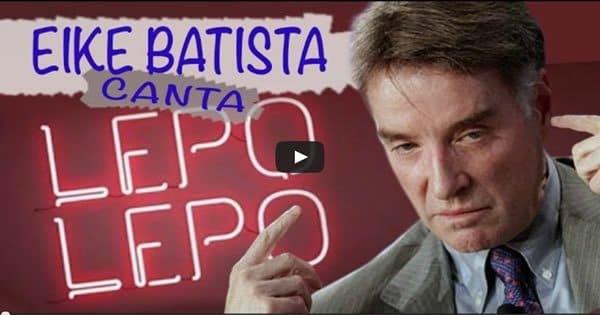eike_batista