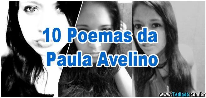 poema_da_paula_avelino