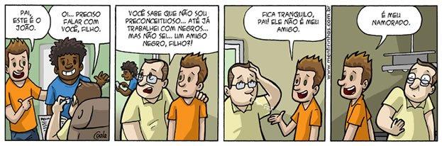 tirinha04