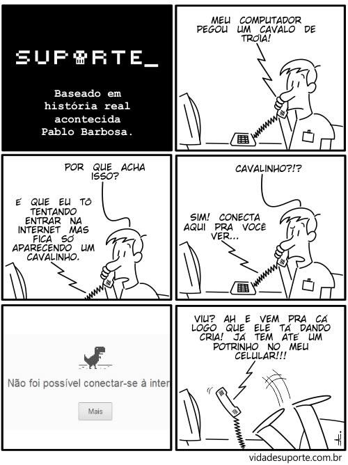 tirinha05