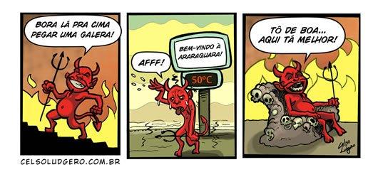 tirinha08