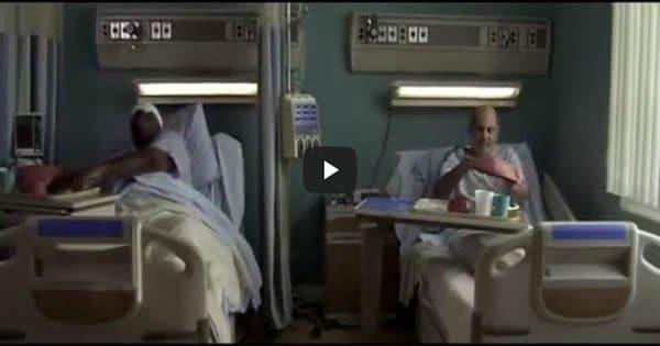 a_janela_do_hospital