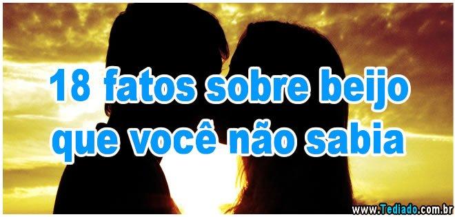 fatos_sobre_beijo