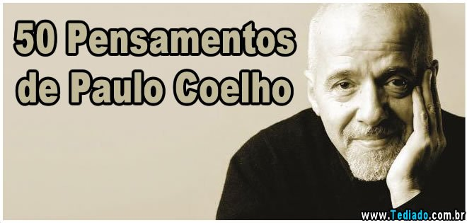 poulo_coelho