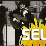 Selfie – Paródia | Help – The Beatles