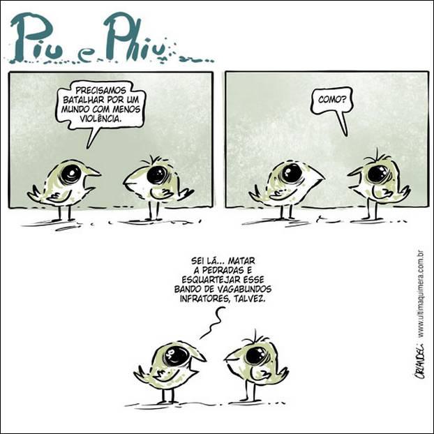 tirinha_04