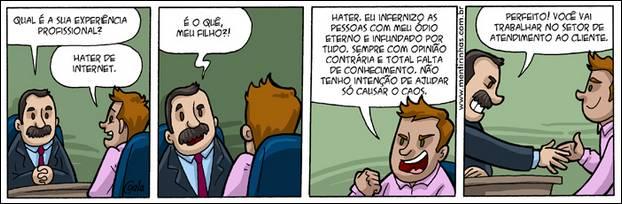 tirinha_05