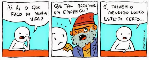tirinha_07