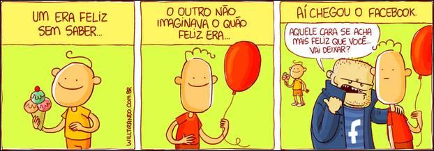 tirinha_11