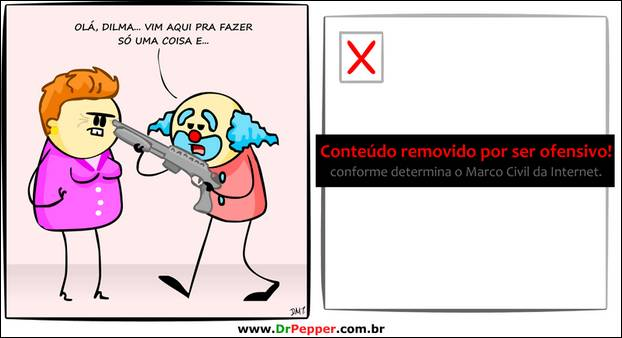 tirinha_12