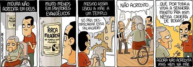 tirinhas03