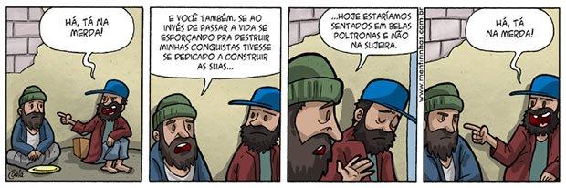 tirinhas05