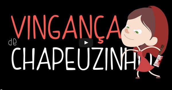 vinganca_do_chapuzinho