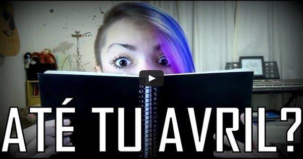 Até tu Avril? - Diário de P.Landucci 8
