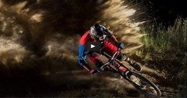 Best of Freeride Downhill 2014 4