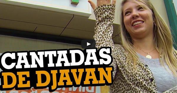 cantadas_de_djavan