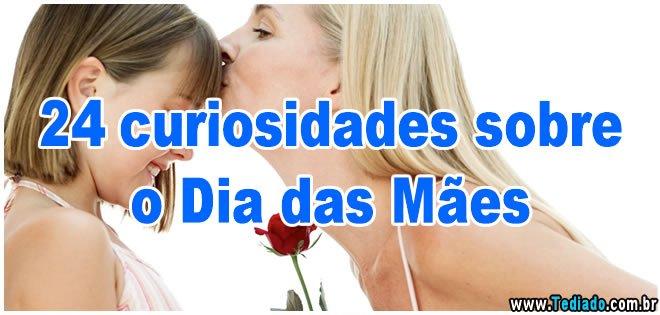 curiosidades_dias_da_maes