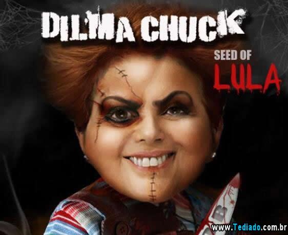 dilma_01