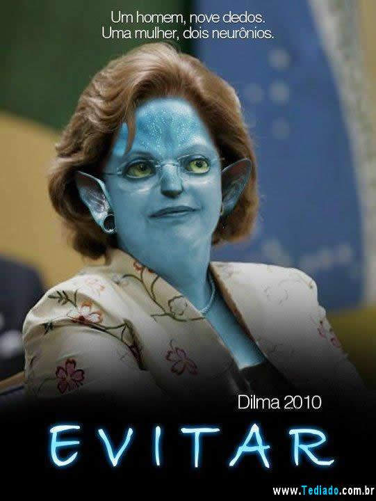 dilma_04
