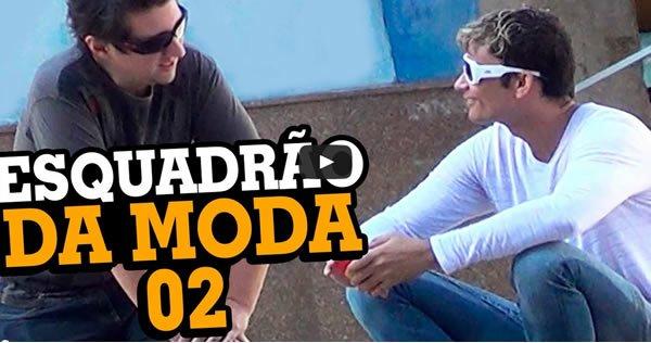 esquadrao_da_moda