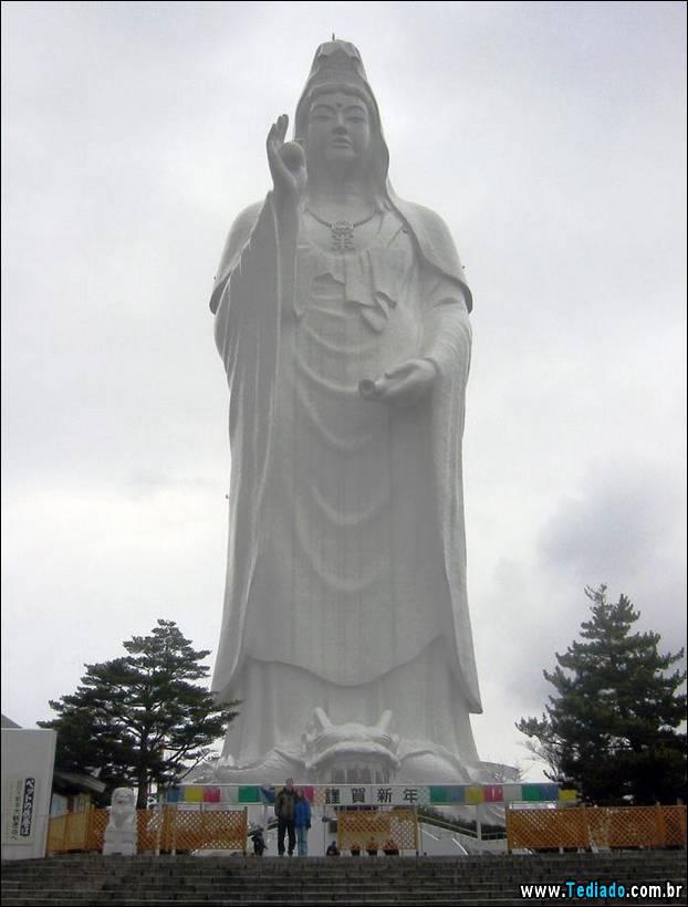 estatua_04