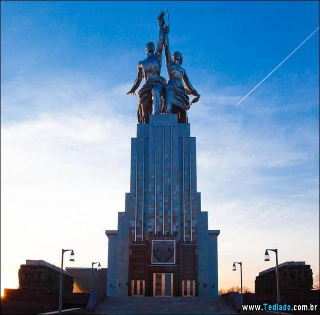 estatua_11