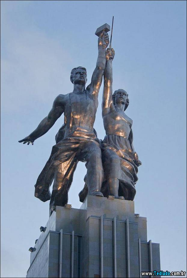 estatua_14