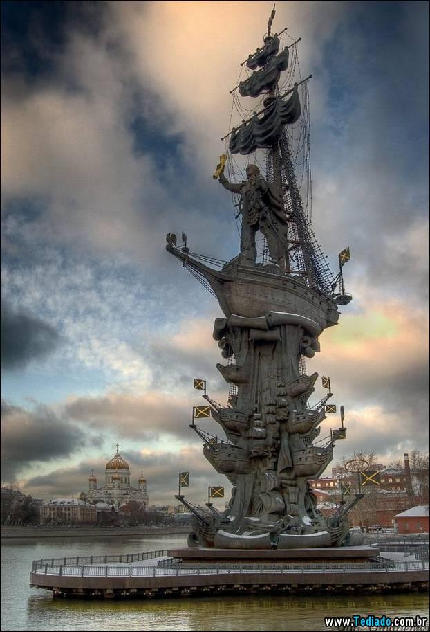estatua_17