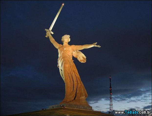 estatua_23