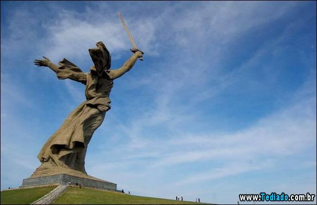 estatua_29