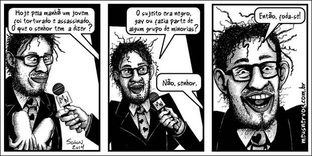tirinha06