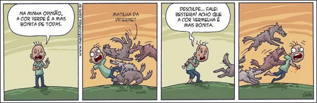 tirinha09