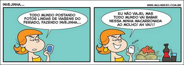 tirinha10