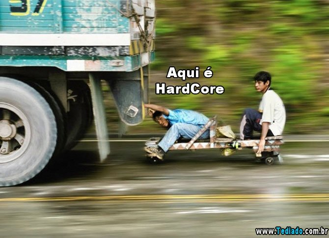 aqui_e_hardcore
