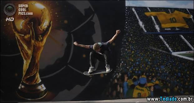 copa_do_mundo_06